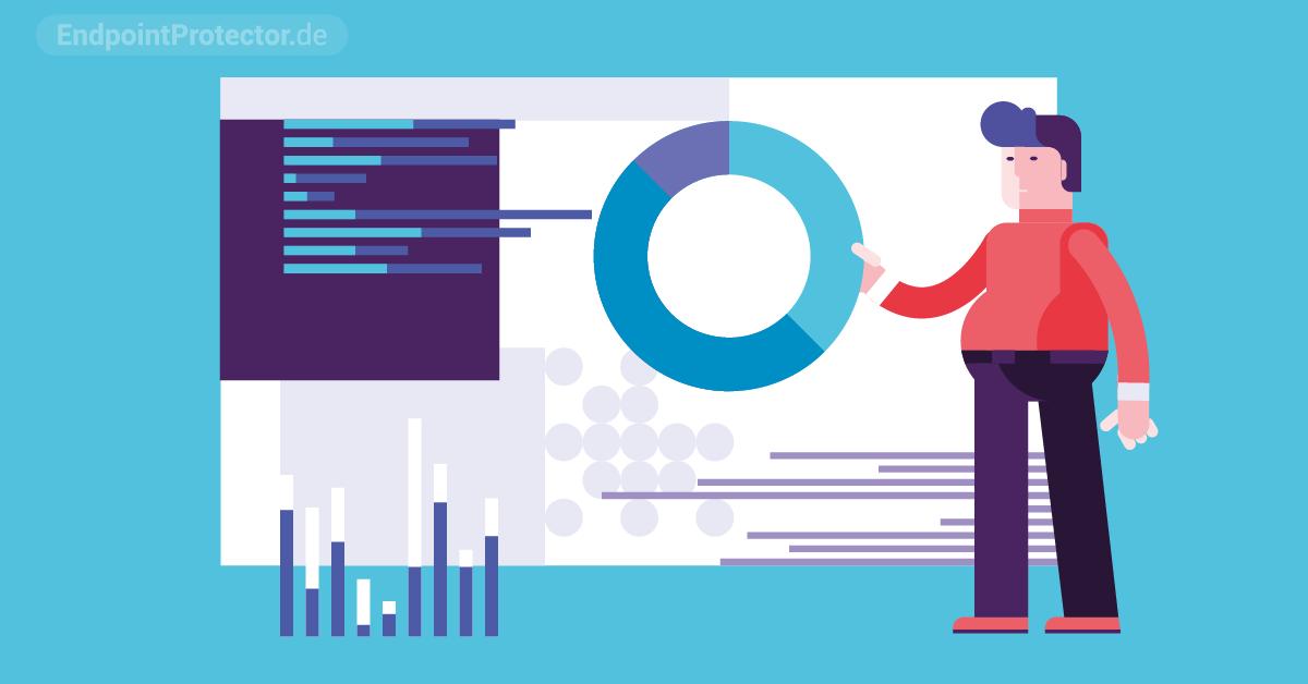 EPP: Data Loss Prevention leicht gemacht